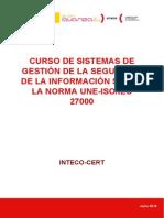 Contenidos_Curso_SGSI