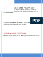 Breve Manual Do Spss_15 Jan 2011