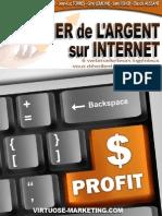 Gagner_de_l_argent_sur_Internet.pdf