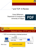 cp7112 case study network design lab manual