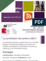 RSS-2013