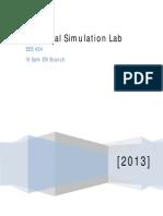 ES Lab EEE454comp