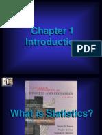 Stat Basic=Chapter01