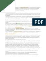 Actionari Hidraulice si Pneumatice – Editura Universitara Bucuresti – Autor Mihai Avram