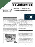 EEPROMs.pdf