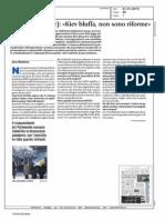 Pittella (UE)