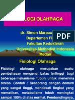 FISIOLOGI OLAHRAGA.ppt