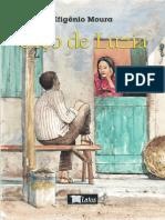 Livro Cico de Luzia Uepb 2013.pdf