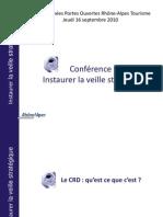 Inconnu_Instaurer La Veille Strategique