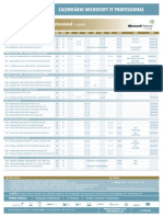 Rumos_microITProfessional2014.pdf