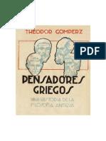 Gomperz - pensadores-griegos---libro-2