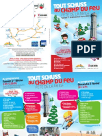 f404e840ea45f7 Flyer_Fête_de_la_neige_Champ_du_Feu_OK.  Flyer_Fête_de_la_neige_Champ_du_Feu_OK