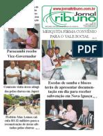 Jornal Tribuno - Ed. 106 - Site