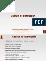 Capi_tulo_01_-_Introduccio_n.pdf