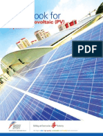 handbook_for_solar_pv_systems.pdf