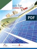 handbook_for_solar_pv_systems.pdf