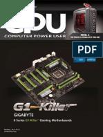 CPU 2013-12