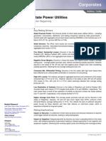 fitch02Losses.pdf