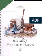 A Bimby Massas e Doces.pdf