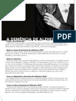 panfleto_d.alzheimer