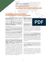 DP PL Dev Solid Inter v2