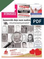 Poza Bydgoszcz nr 12