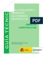 guia_tÚcnica_1627-97