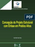AE_Concepção_Projeto_Estr_Enfase_Predios_Altos