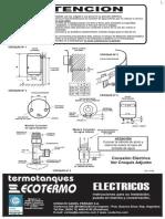Termotanque electrico Ecotermo.pdf