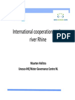 Coop Intern Fluviu Rin