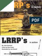 3011 - LRRP 's in Action