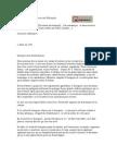(French) Baudelaire Curiosites Estetiques