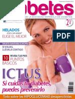 Diabetes 22