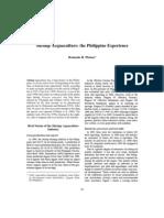 shrimp.pdf