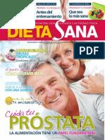 dietasana73
