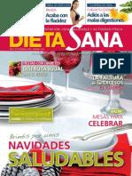 dietasana75