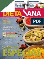 dietasana74