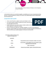 project-manager-pdf.pdf