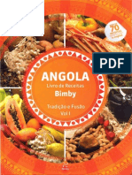 angola livro de receitas bimby.pdf