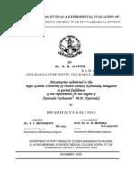 Vajikarana Dravyas   Ayurveda   Health Sciences