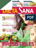 dietasana76