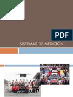 Vehiculos de Competencia PDF