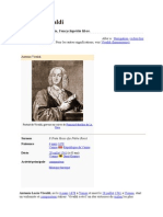 Antonio Vivaldi.doc