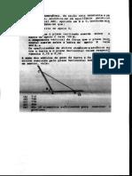 EscolaNaval-1988 - Q.01 - resolução
