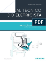 186335241 Manual Tecnico Do Eletricista Siemens