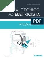 186335241 Manual Tecnico Do Eletricista Siemens