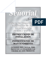 manual_termotanques_electricos_linea_family.pdf