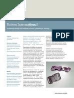 Siemens PLM Button International Cs Z5