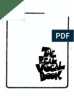 TheOldIllegalRealBook Vocal.pdf