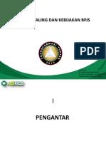 1 Kredensialing Dan Kebijakan Bpjs Askes
